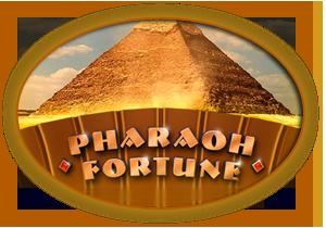 IGT Pharaohs Fortune online Spielen