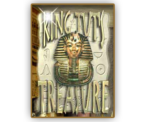 kings treasure novomatic slots png