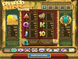 online casino um echtes geld spielen spielautomat kostenlos spielen